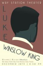 Luke Winslow King | Freshwater Events